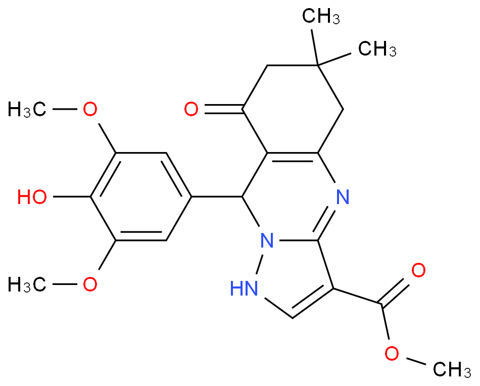 139952-06-0 structure
