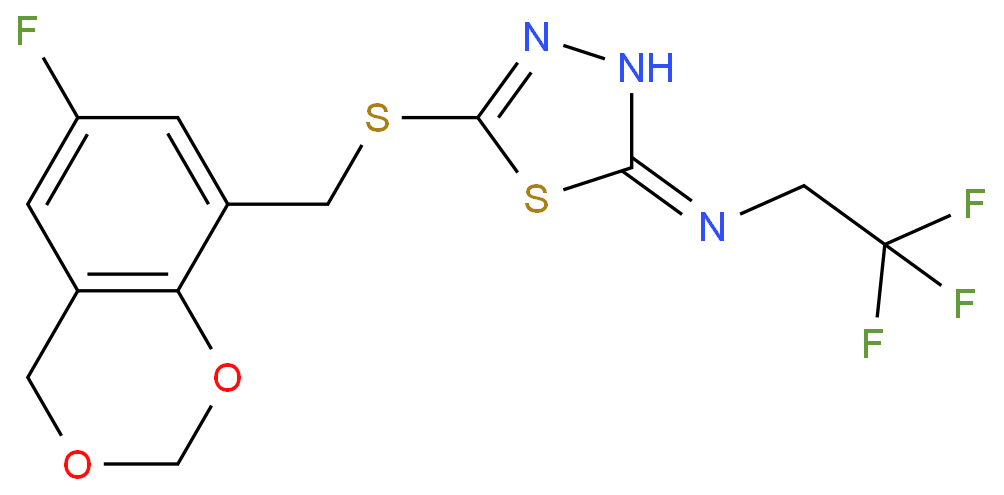 17596-96-2 structure