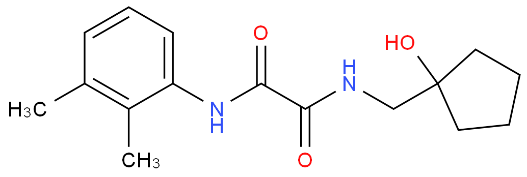 163719-76-4 structure