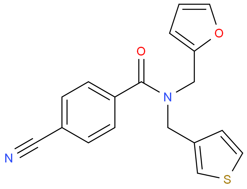 877397-70-1 structure