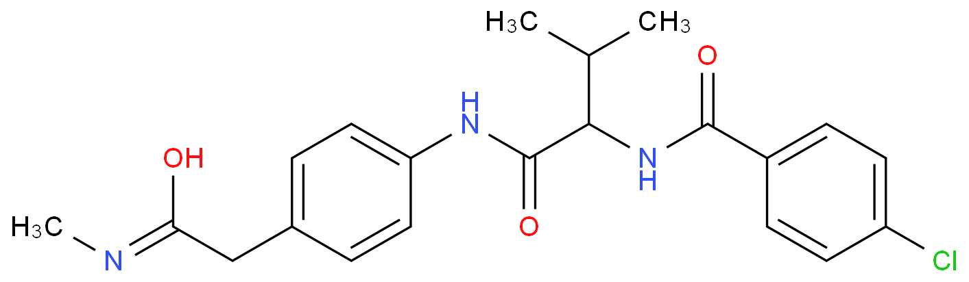 1080-06-4 structure
