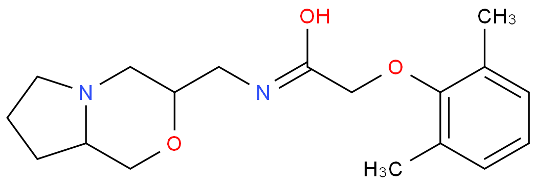 1124-31-8 structure