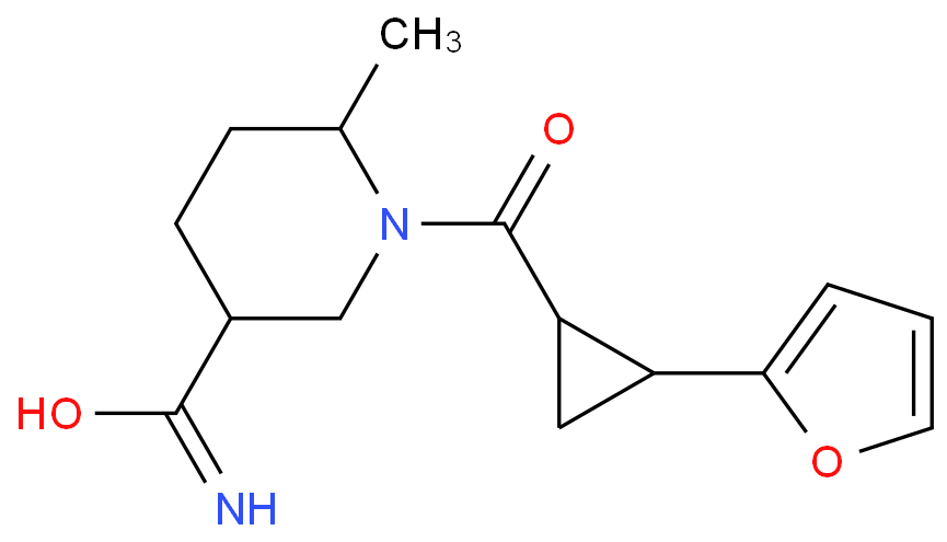 178440-22-7 structure