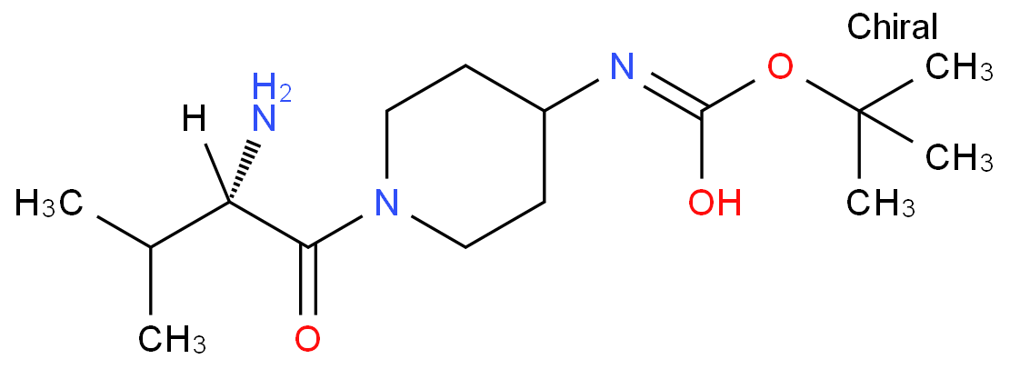 339086-80-5 structure