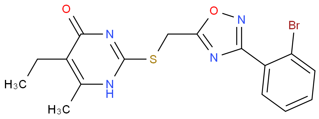 873-51-8 structure