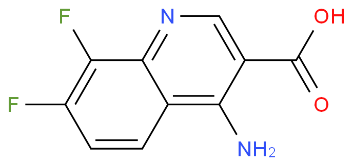 532-20-7 structure