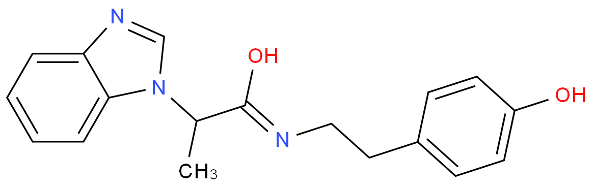 72509-76-3 structure