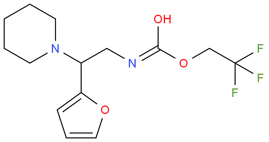 328010-06-6 structure