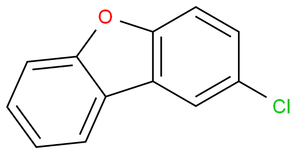 99-64-9 structure