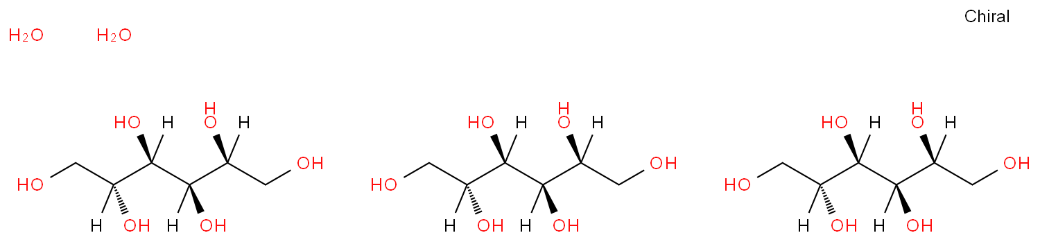 33543-62-3 structure