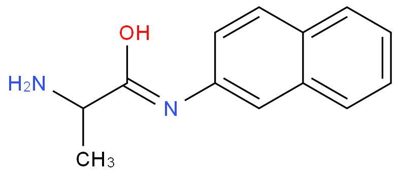 252206-28-3 structure