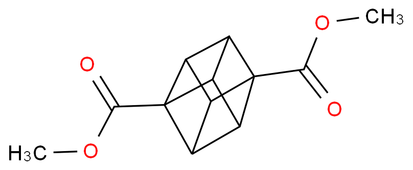 3524-33-2 structure
