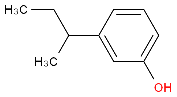3842-55-5 structure