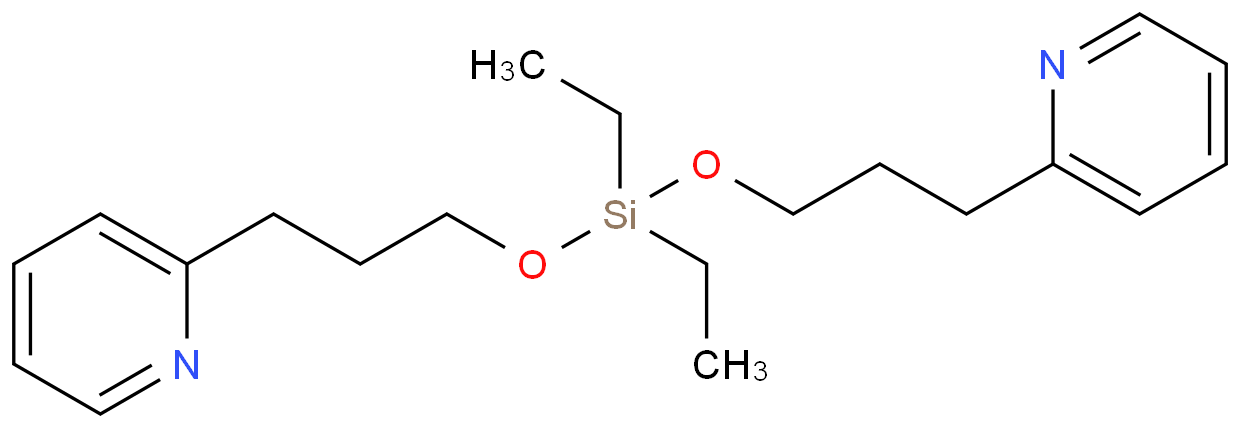 6595-21-7 structure
