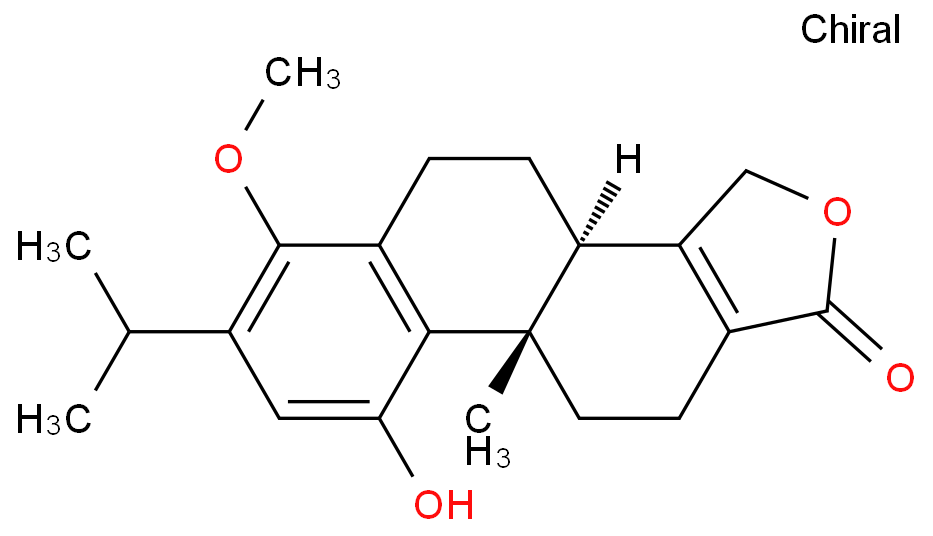 383-63-1 structure
