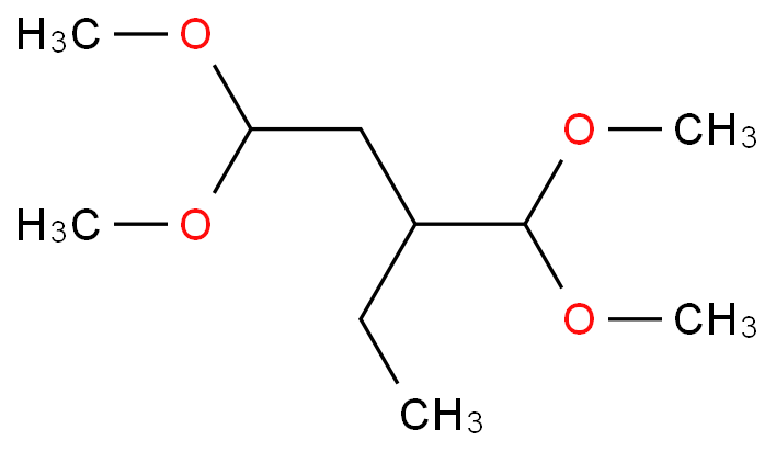 112-61-8 structure