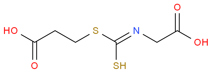 19423-87-1 structure