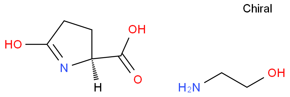 54250-03-2 structure