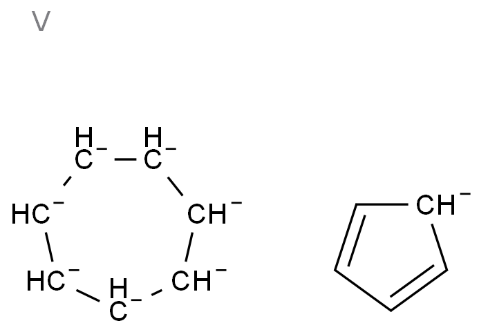 100239-11-0 structure