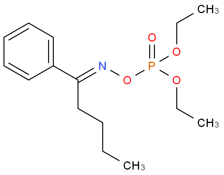 200418-17-3 structure