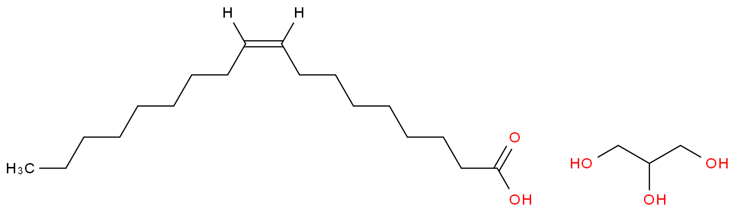 37220-82-9 structure