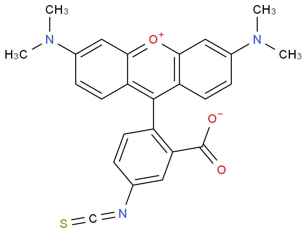 7440-18-8 structure