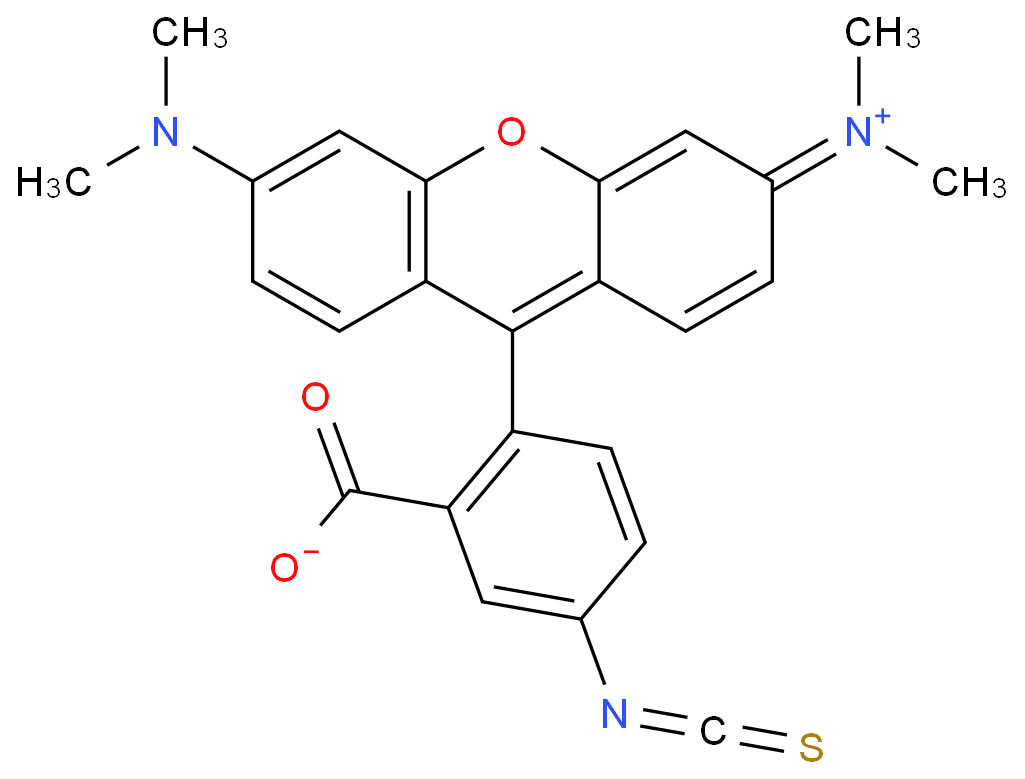 947191-19-7 structure