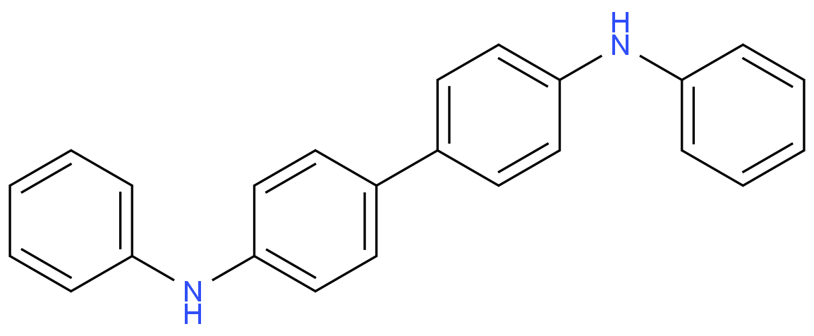531-91-9 structure