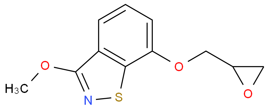 7662-76-2 structure