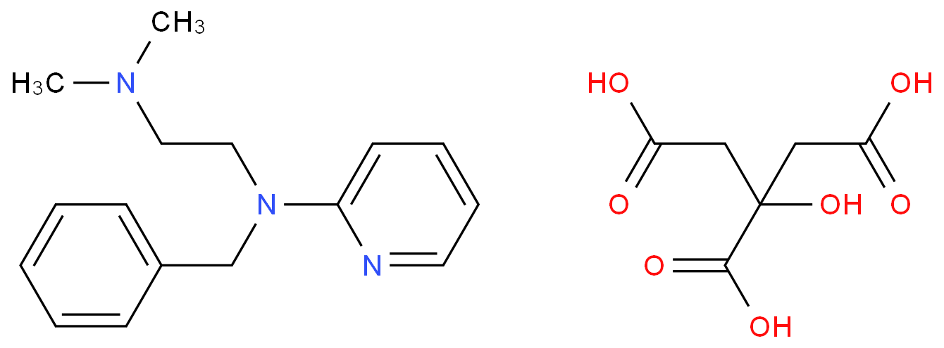 1948-33-0 structure