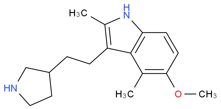 393-11-3 structure