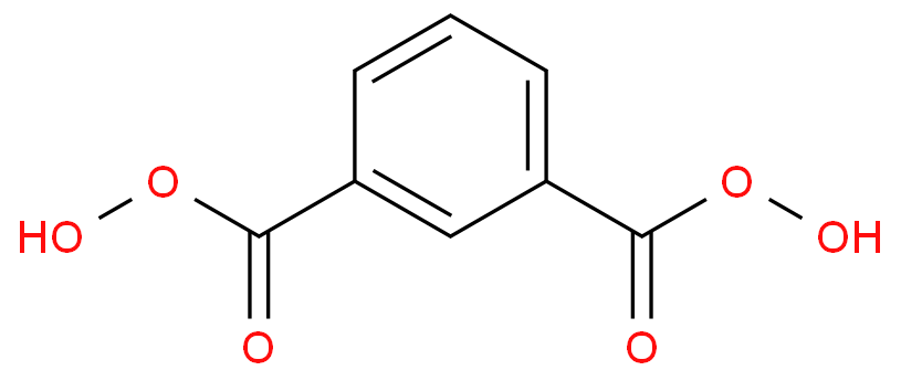392244-44-9 structure