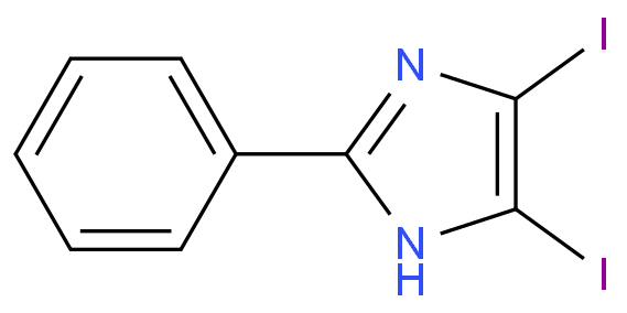 29114-66-7 structure