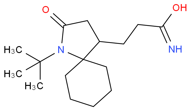 3391-86-4 structure