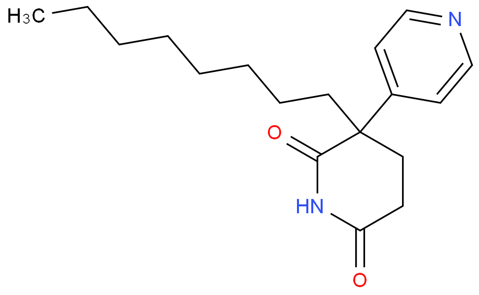 7306-68-5 structure