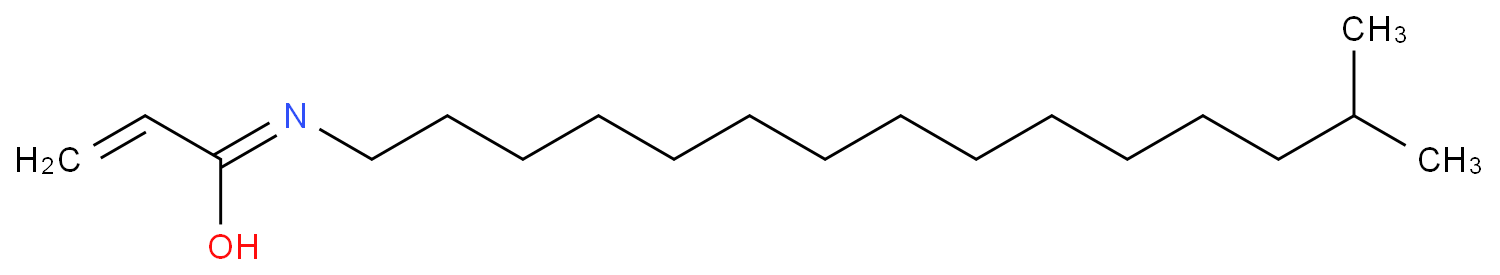 6306-52-1 structure