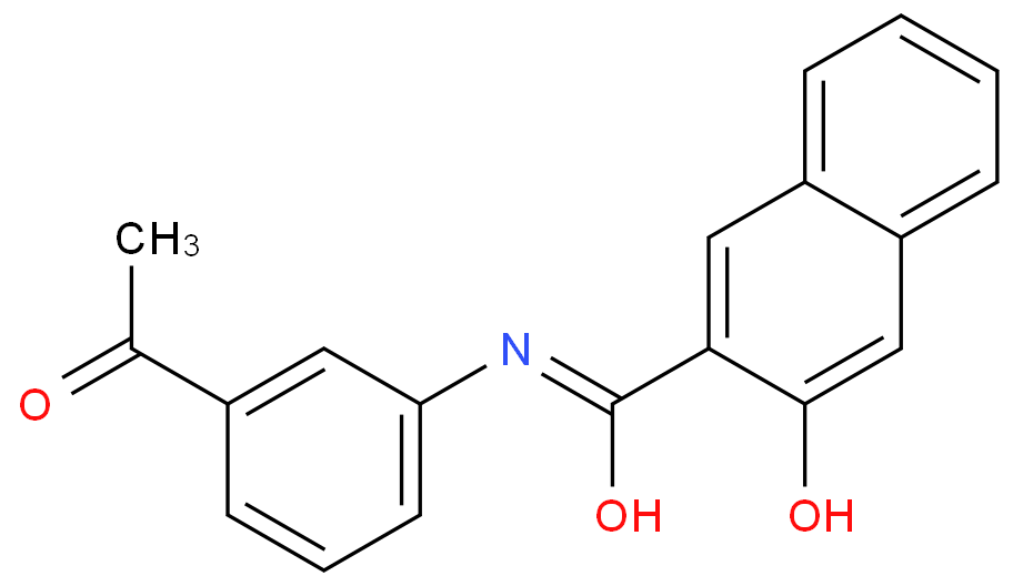 67-73-2 structure