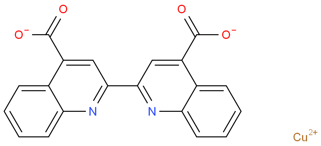 24897-55-0 structure