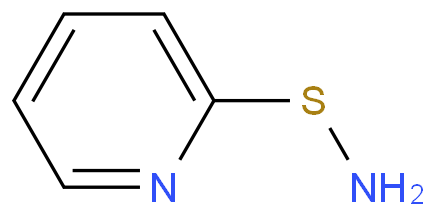 85721-33-1 structure