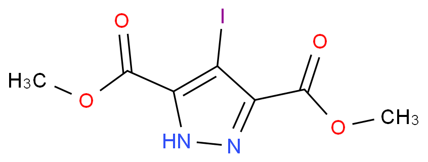1027819-68-6 structure