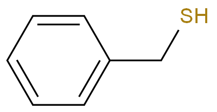 100-53-8 structure