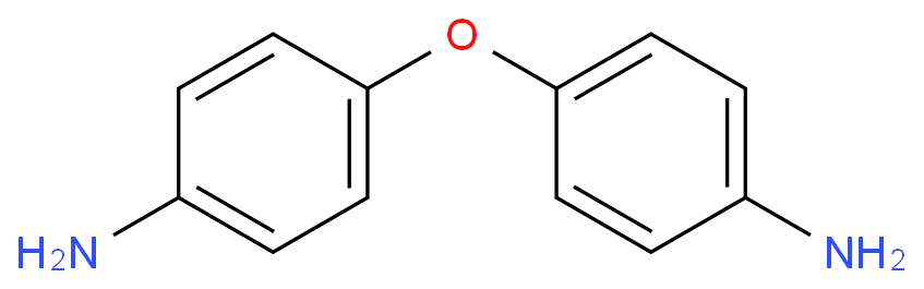 101-80-4 structure