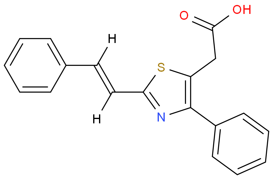 103-65-1 structure