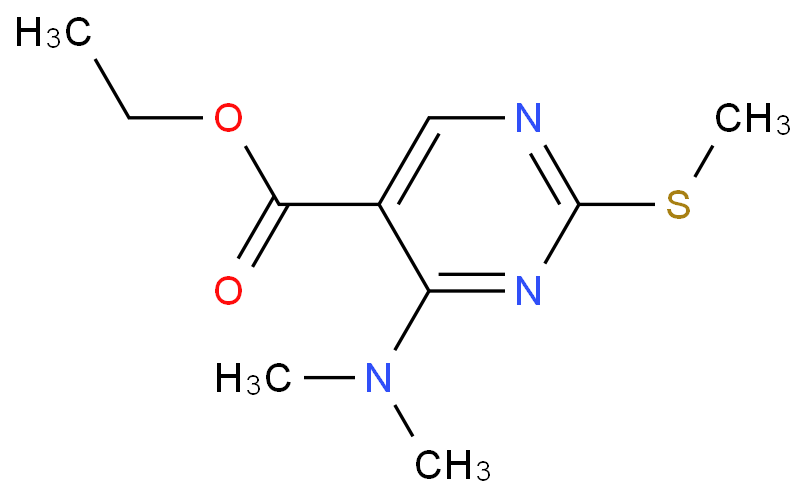 927-62-8 structure