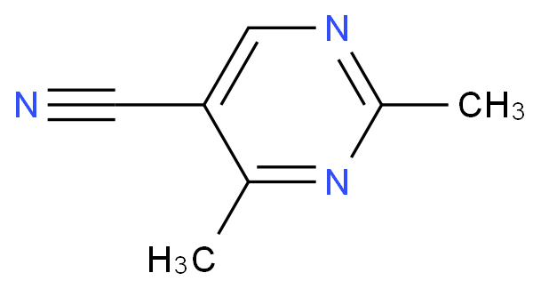 133-92-6 structure