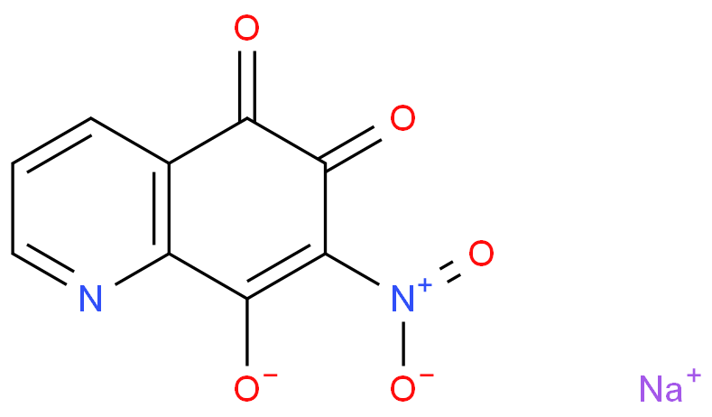 112-05-0 structure