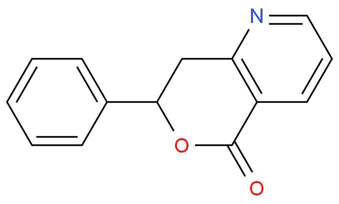 1003-10-7 structure