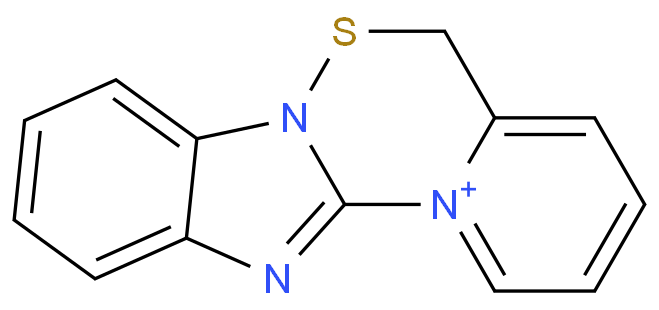 65573-02-6 structure