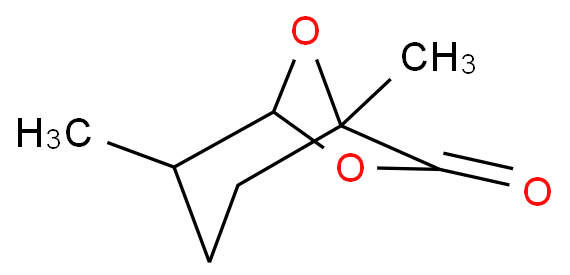 898765-56-5 structure