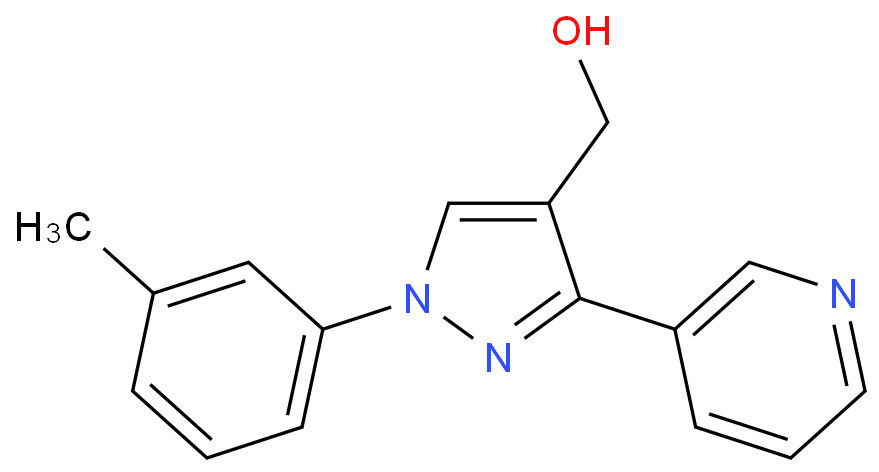 618441-91-1 structure